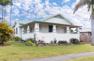 64 Flett Street, Taree NSW 2430