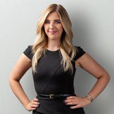 Bianca Field, Business Development Manager