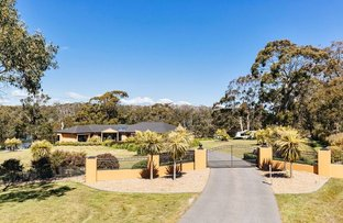 Picture of 77 Gerzalia Drive, George Town TAS 7253