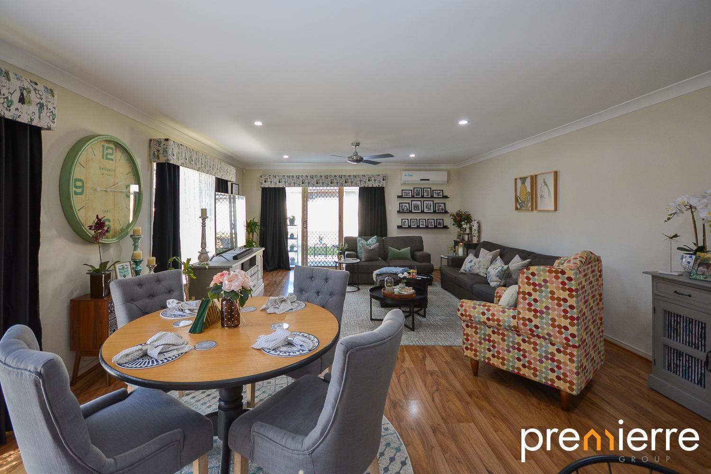 225 Jones Road, Bellbird Park QLD 4300, Image 1