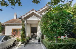 Picture of 42 Barrington Avenue, Kew VIC 3101