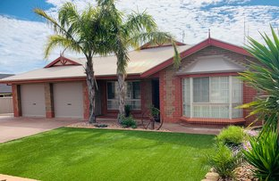 Picture of 31 Westside Avenue, Moonta Bay SA 5558