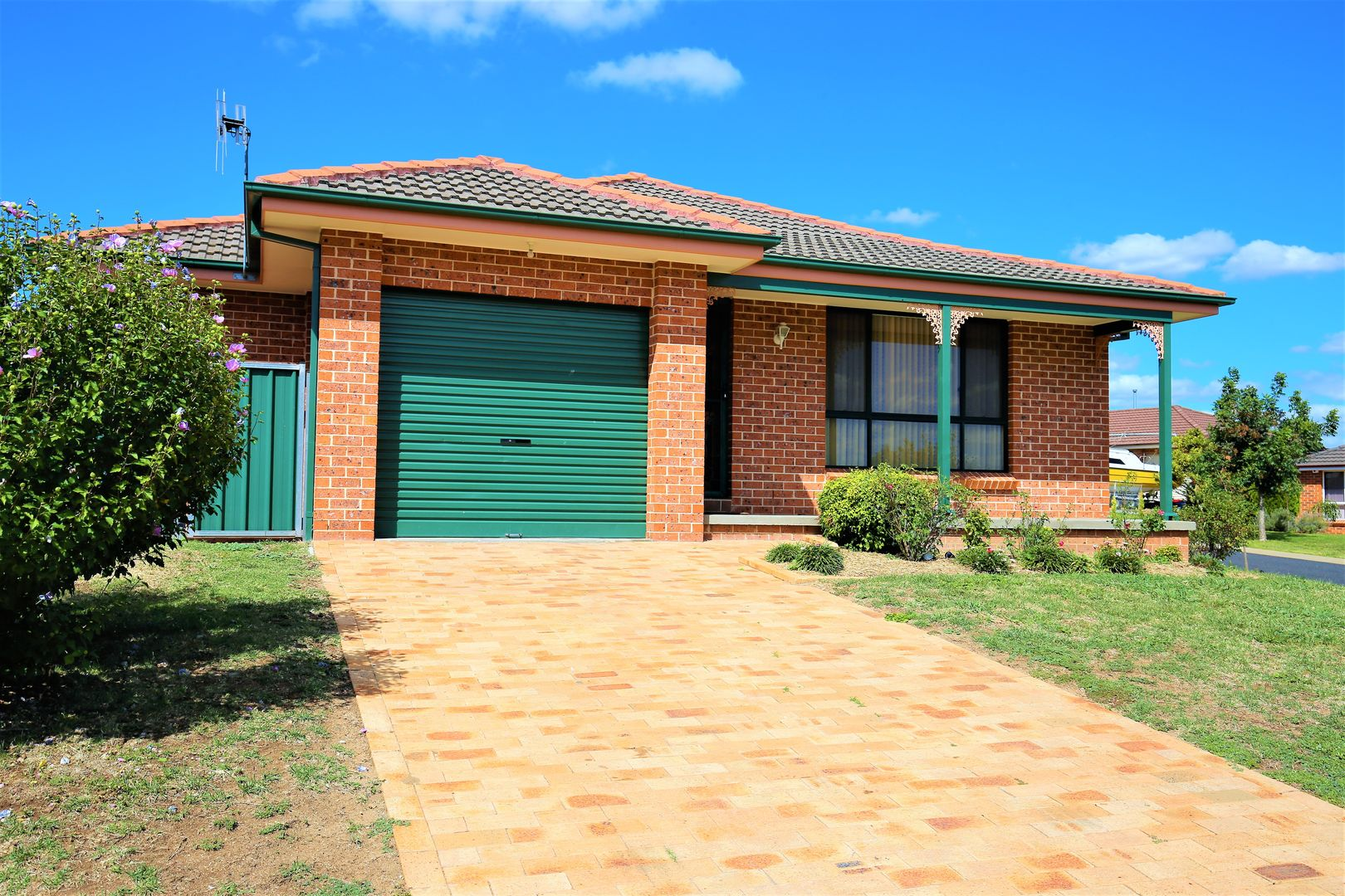 6 Sundown Drive, Bathurst NSW 2795, Image 0
