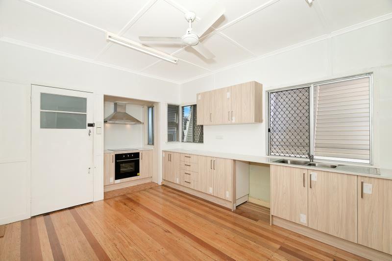 85 Mylne Street, Chermside QLD 4032, Image 1