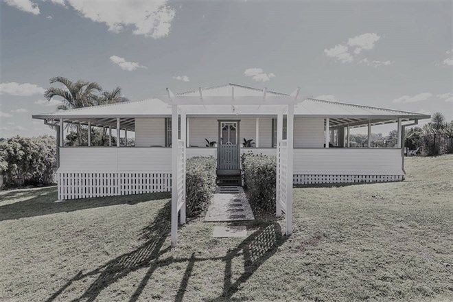 Picture of 275 Arthur Road, CORNDALE NSW 2480