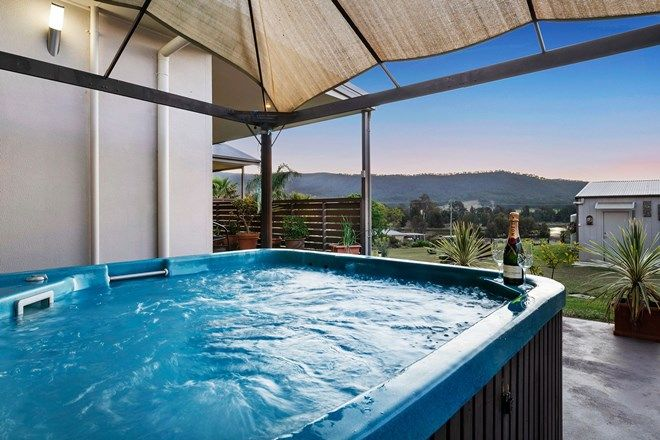 Picture of 12 Sixth Avenue, MILLFIELD NSW 2325