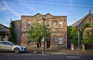 Picture of 154 Kermode Street, North Adelaide SA 5006