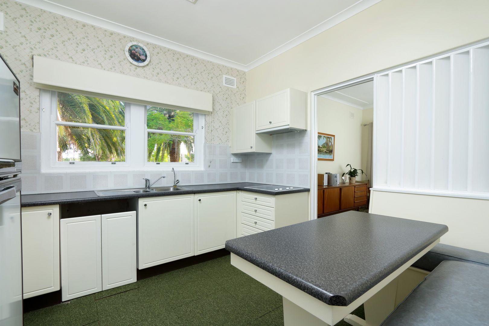29 Douglas Haig Street, Oatley NSW 2223, Image 1