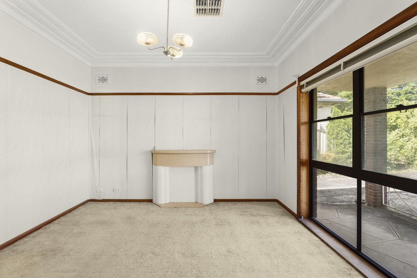16 Christine Avenue, Ryde NSW 2112, Image 2