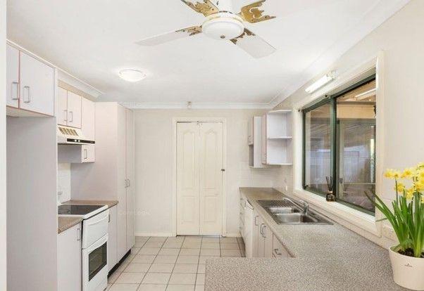 26 Sturt St, Killarney Vale NSW 2261, Image 1