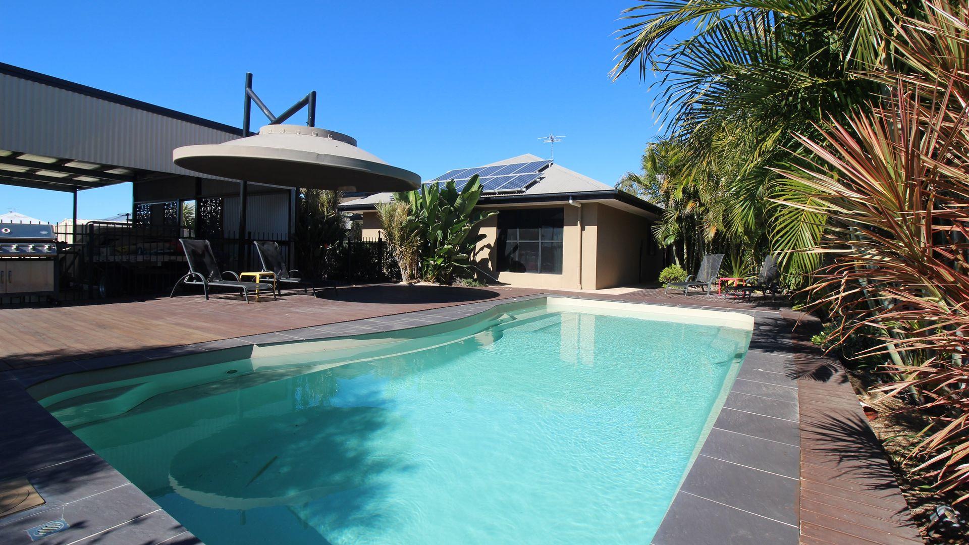 24 Carrington Place, Emerald QLD 4720, Image 2