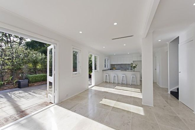 Picture of 6/31 Church Street, HUNTERS HILL NSW 2110