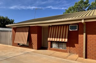 Picture of 3/115 Fowler Street, Deniliquin NSW 2710