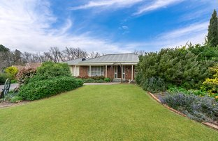 Picture of 4 BEAVIS COURT, Gumeracha SA 5233