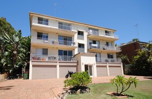 Picture of 5/18 Terrol Crescent, Mona Vale NSW 2103