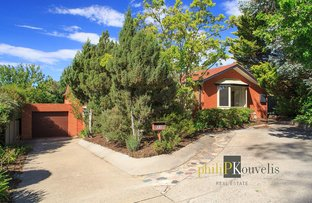 Picture of 33 Moodie Street, Farrer ACT 2607