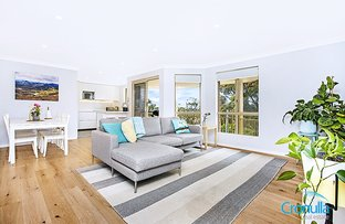 Picture of 33/231-233 Kingsway, Caringbah NSW 2229