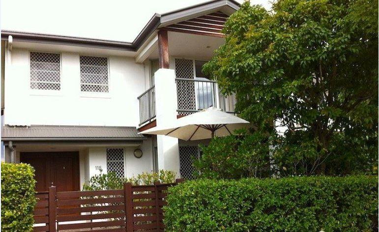 118/80 McIntyre Street, Hendra QLD 4011, Image 0