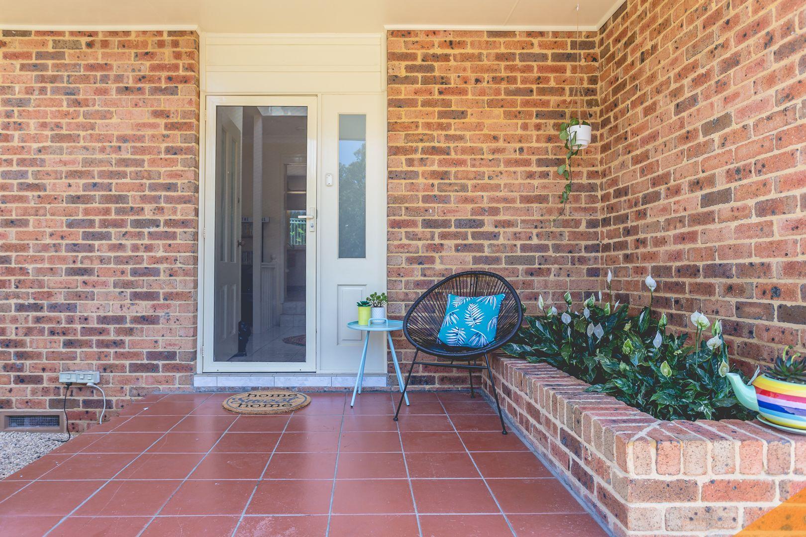 150 Tirriki Street, Charlestown NSW 2290, Image 2