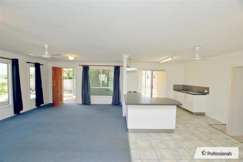 138 Rockhampton Road, Yeppoon QLD 4703, Image 2