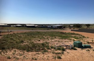 Picture of 4 Potomac Place, Ceduna Waters SA 5690