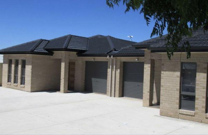 587A Morphett Road, Seacombe Gardens SA 5047, Image 0