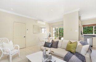 Picture of Ascot Road, Bowral NSW 2576