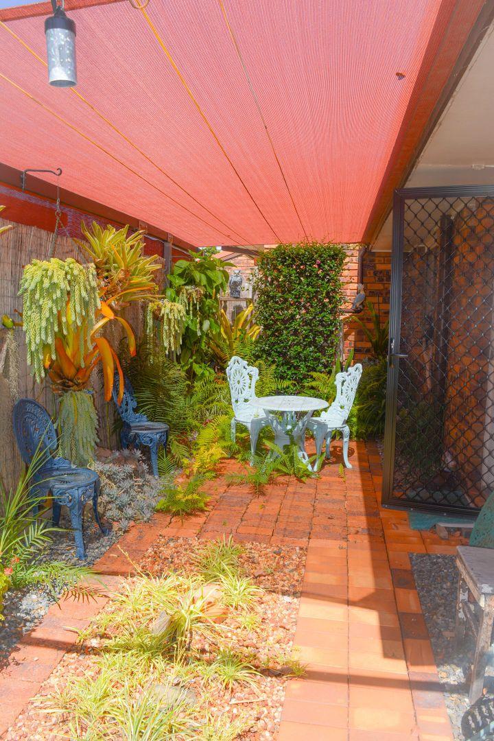 1/8 Edward Street, Clifton QLD 4361, Image 2