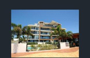 Picture of 14/558 Charlton Esplanade, Urangan QLD 4655