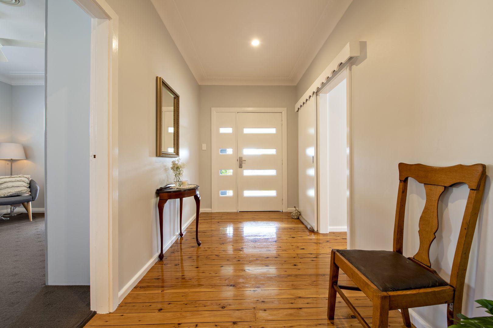 40 Sterling Street, Dubbo NSW 2830, Image 2