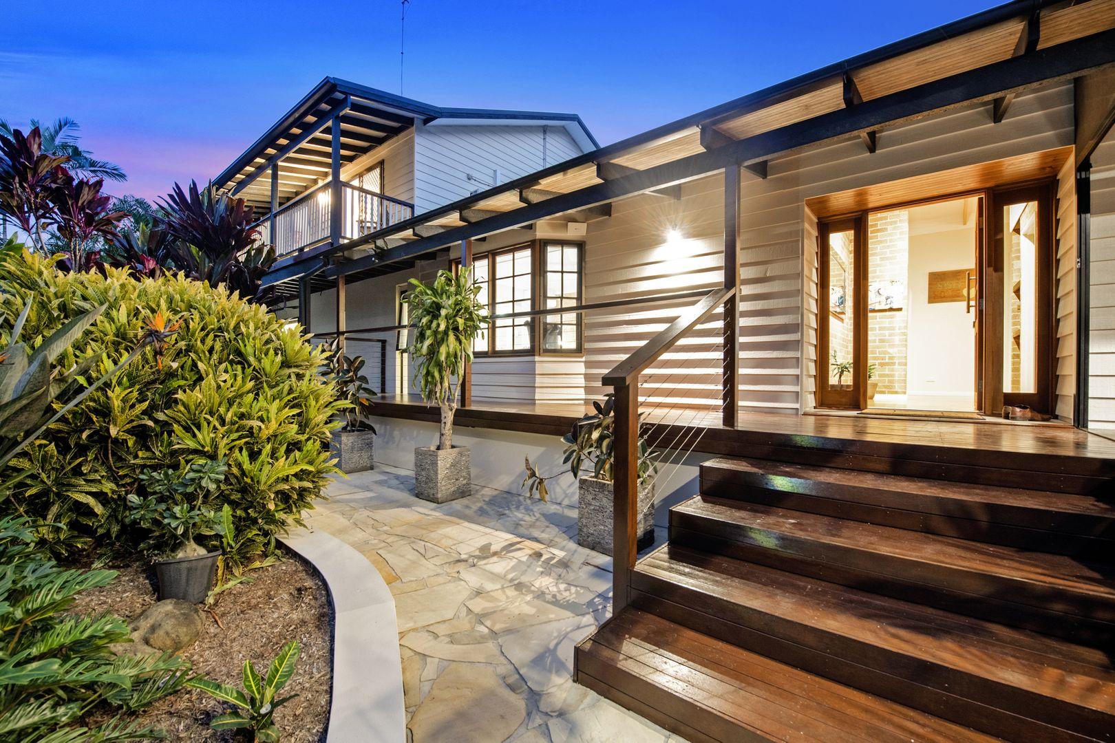 7 Quambone Street, Worongary QLD 4213, Image 0