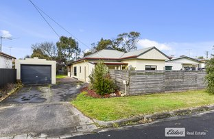 Picture of 6 Blamey Street, Mount Gambier SA 5290