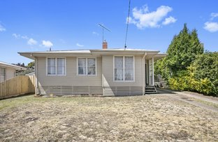 Picture of 84 The Boulevard, Norlane VIC 3214