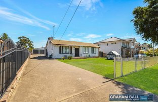 Picture of 13 Hercules Street, Fairfield East NSW 2165
