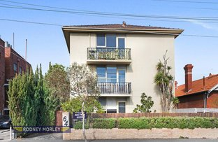 Picture of 4/64 Hotham Street, St Kilda East VIC 3183