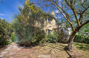 Picture of Lot 1 1312 Toorak  Road, Camberwell VIC 3124