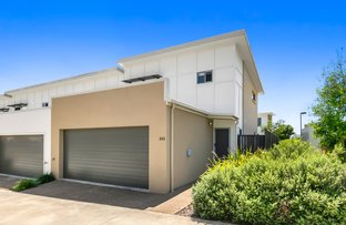 Picture of 242/85 Nottingham Road, Calamvale QLD 4116