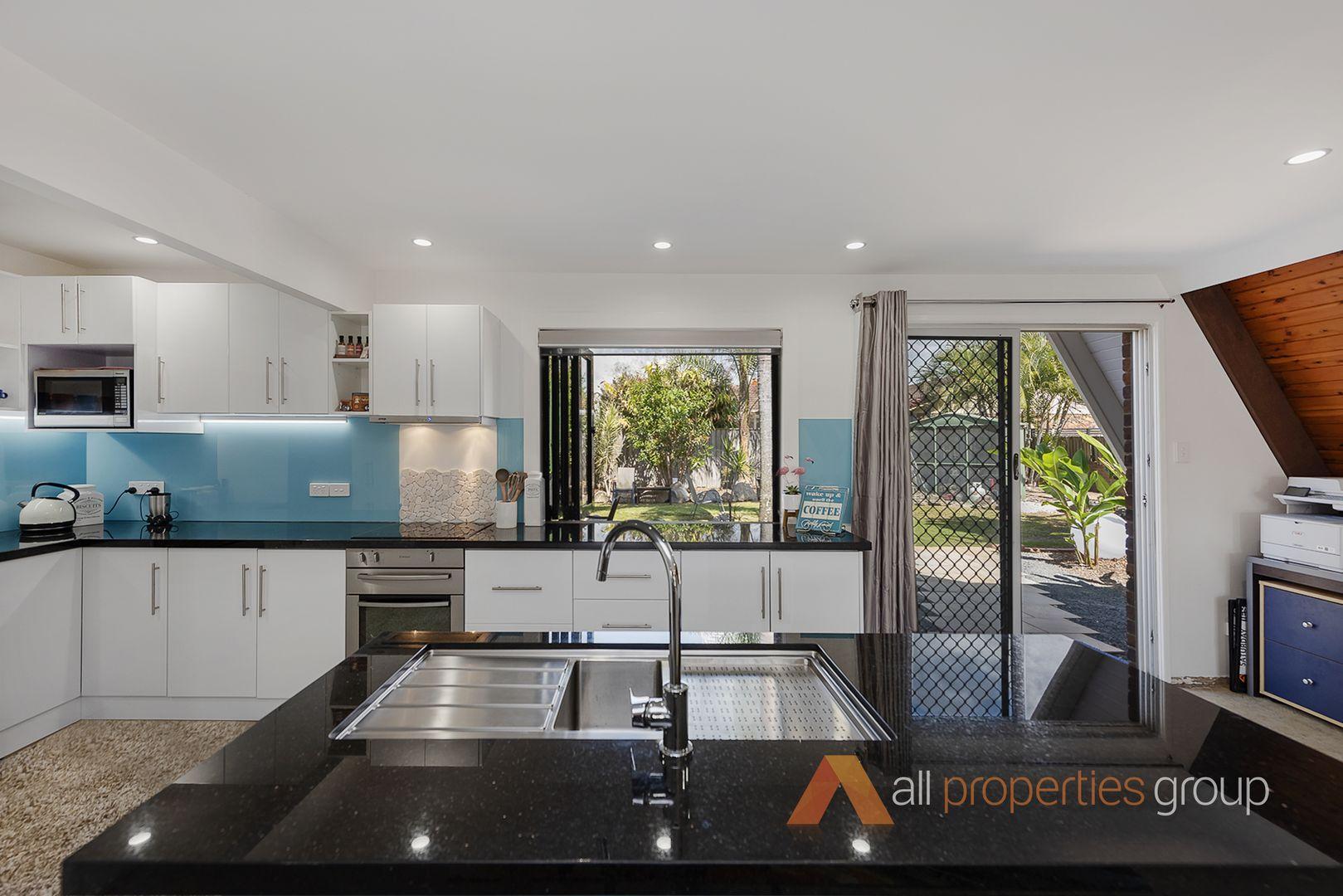 37 Torquay Road, Redland Bay QLD 4165, Image 2