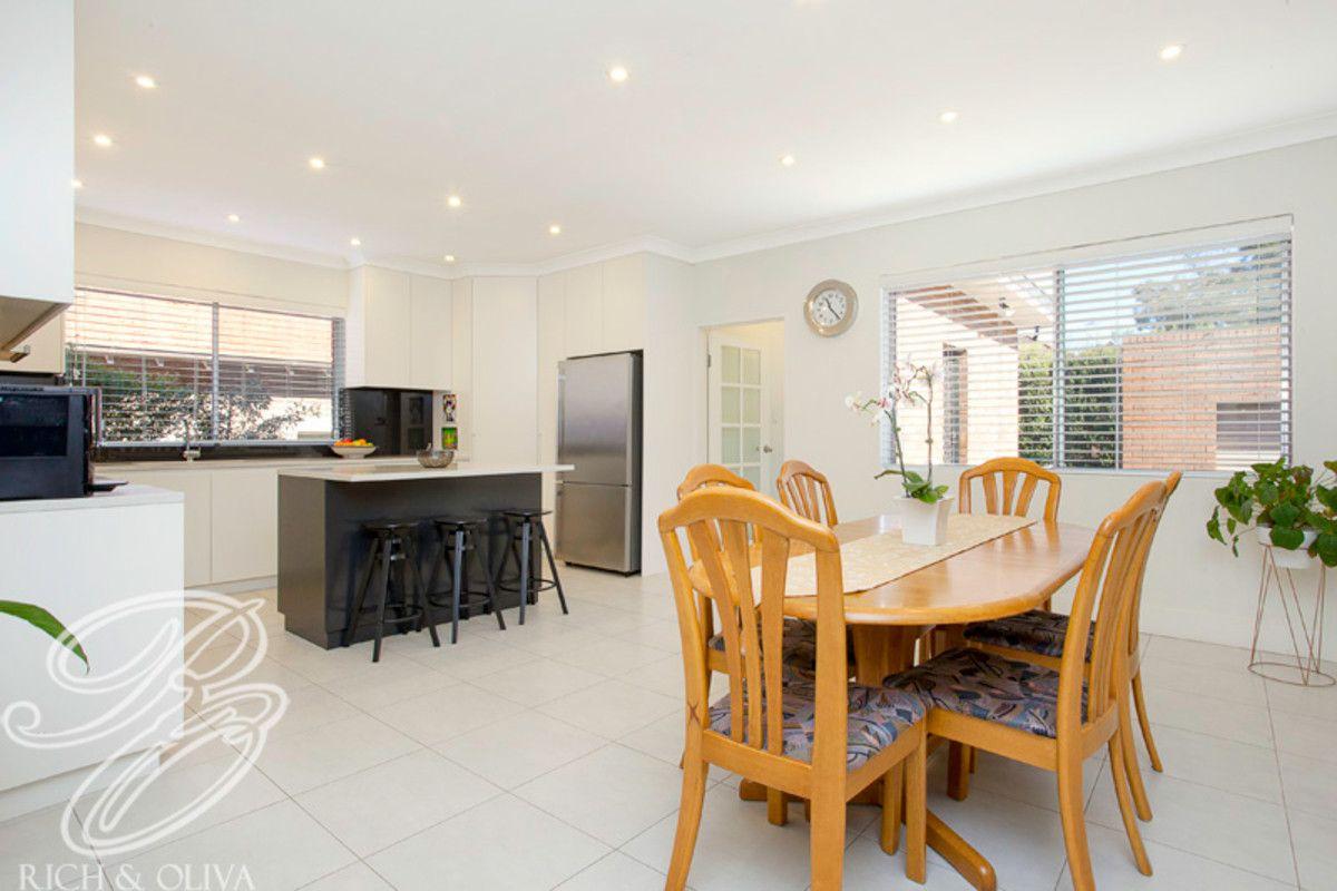 12 Brighton Avenue, Croydon Park NSW 2133, Image 1