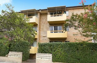 Picture of 4/66-68 Edith Street, Leichhardt NSW 2040