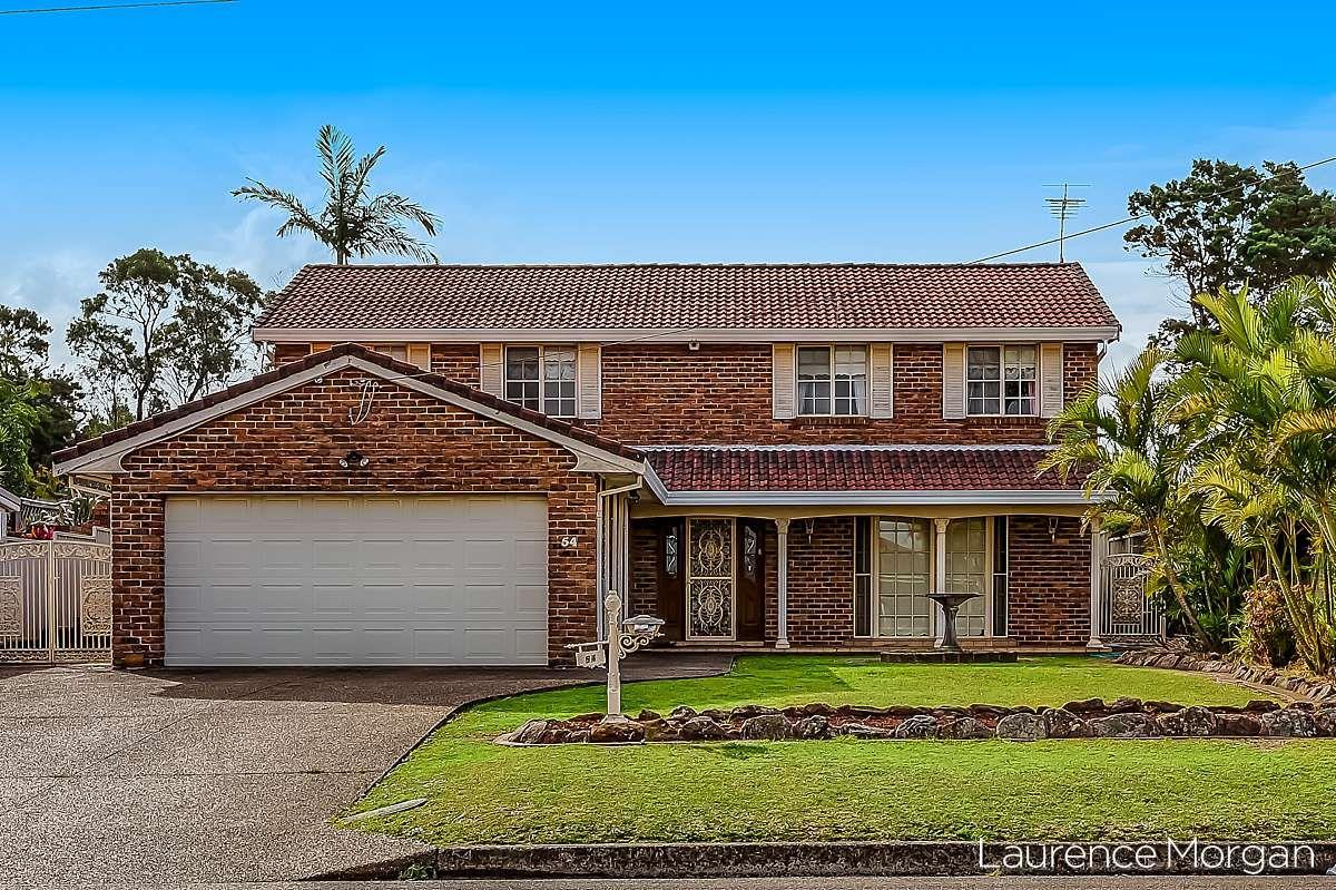 54 Collins Street, Corrimal NSW 2518, Image 1