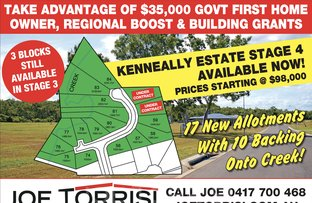 Picture of 61 Summer Street, Mareeba QLD 4880