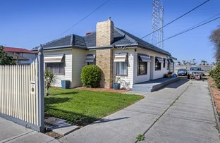 Picture of 29 Anna Street, St Albans VIC 3021