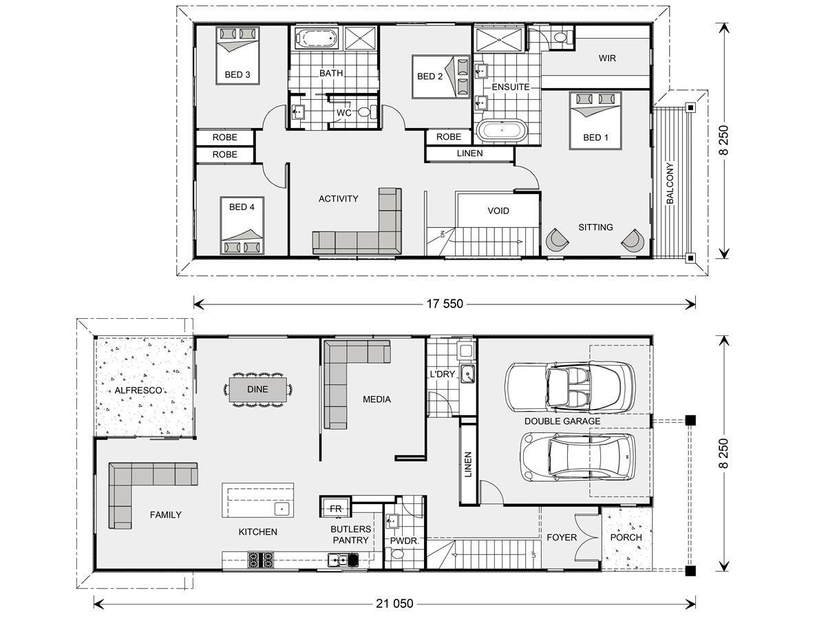 Lot 272, 6 Caulson Court, Churchlands WA 6018, Image 2