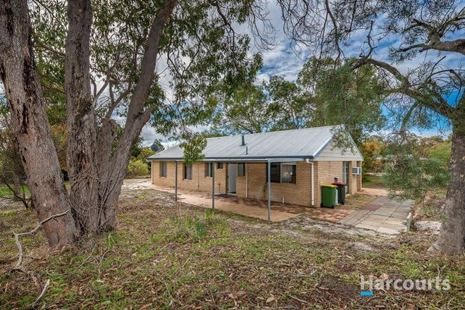 Picture of 288 Forrest Hills Parade, BINDOON WA 6502