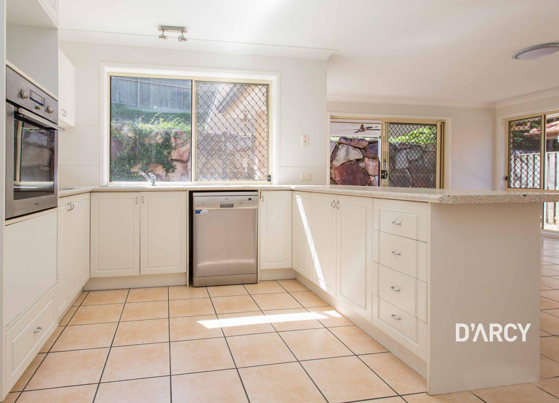 39 Montrose Place, The Gap QLD 4061, Image 1