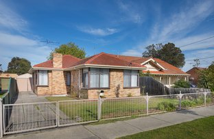 Picture of 327 Gaffney Street, Pascoe Vale VIC 3044