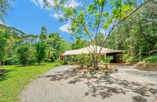 Picture of Lot 2/1 Warril Drive, Kuranda QLD 4881