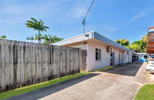 Picture of 7 Sandown Close, Woree QLD 4868