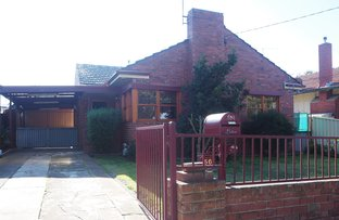 Picture of 56 Powell Street, Reservoir VIC 3073